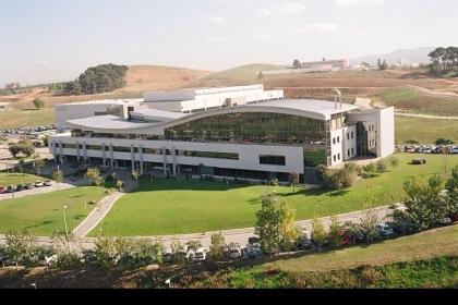 Boehringer Fábrica – Proyecto IT