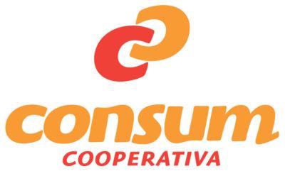 CONSUM S. COOP. VALENCIANA